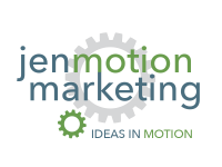 JenMotion Marketing